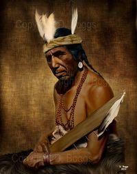 Native Porn