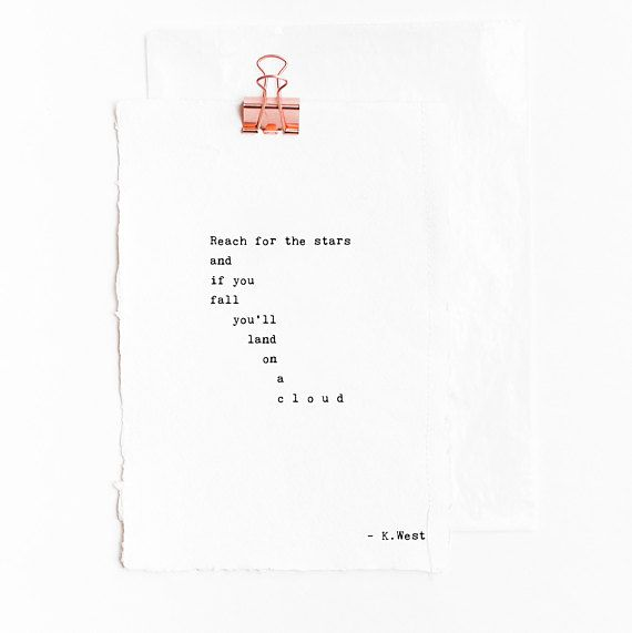 Kanye West Stars Lyrics Inspirational Encouraging Graduation Funny Greeting Card Poem Gifts For B Kanye West Lyrics Funny Greeting Cards Graduation Funny