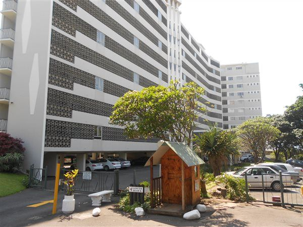2 bedroom apartment in Musgrave, Musgrave, Property in Musgrave - T192669