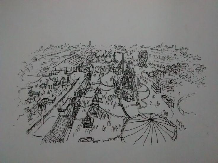 Taman Ria