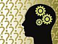 Train en verbeter uw geheugen en concentratie met geheugentraining