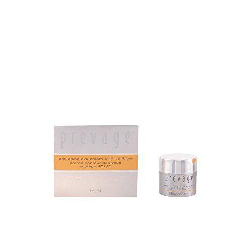 PREVAGE Eye anti aging moisturizer SPF15 15 ml - http://best-anti-aging-products.co.uk/product/prevage-eye-anti-aging-moisturizer-spf15-15-ml/