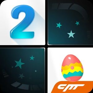 Piano Tiles 2(Dont Tap...2) 1.2.0.963 Apk Free Download For Android   Right now you are downloading Piano Tiles 2 (Don't Tap...2) Apk file (Latest Version) for Android smartphones and tablets. Piano Tiles 2 is a free and usefulArcadeGame. Piano Tiles 2(Dont Tap...2) 1.2.0.963 Apk Free Download For Android  Package Name: com.cmplay.tiles2 App Name: Piano Tiles 2(Dont Tap...2) 1.2.0.963 Apk File Size: 19.97 MB Category: Arcade Version: 1.2.0.963 MD5 File Hash: fcdcd54b1689c0c76e6b238e5c2e1f21…