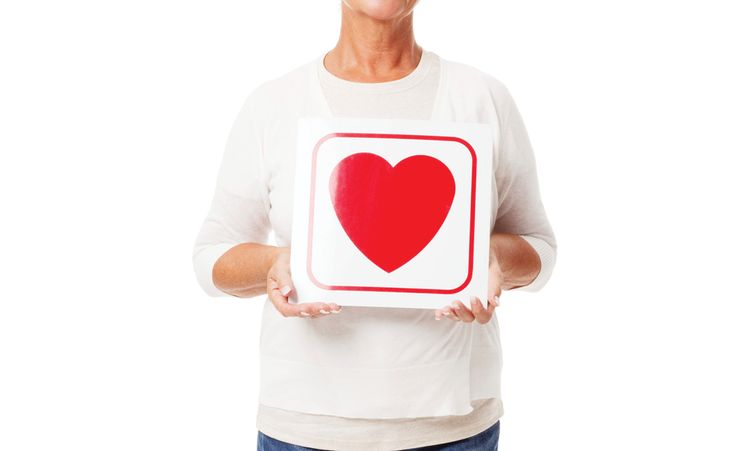 heart disease in america Heart disease is the leading cause of death in the us learn about the different types of heart diseases, and what you can do to try to prevent them.