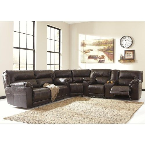 Sectional Sofas Birmingham Al: 1000+ Ideas About Reclining Sectional On Pinterest