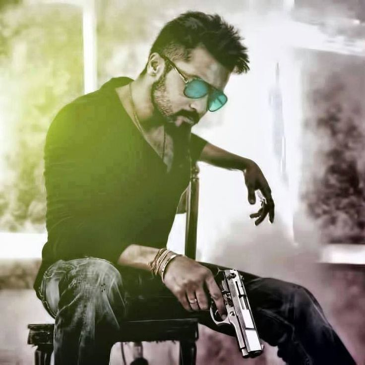 81 best south indian actor's images on Pinterest ...