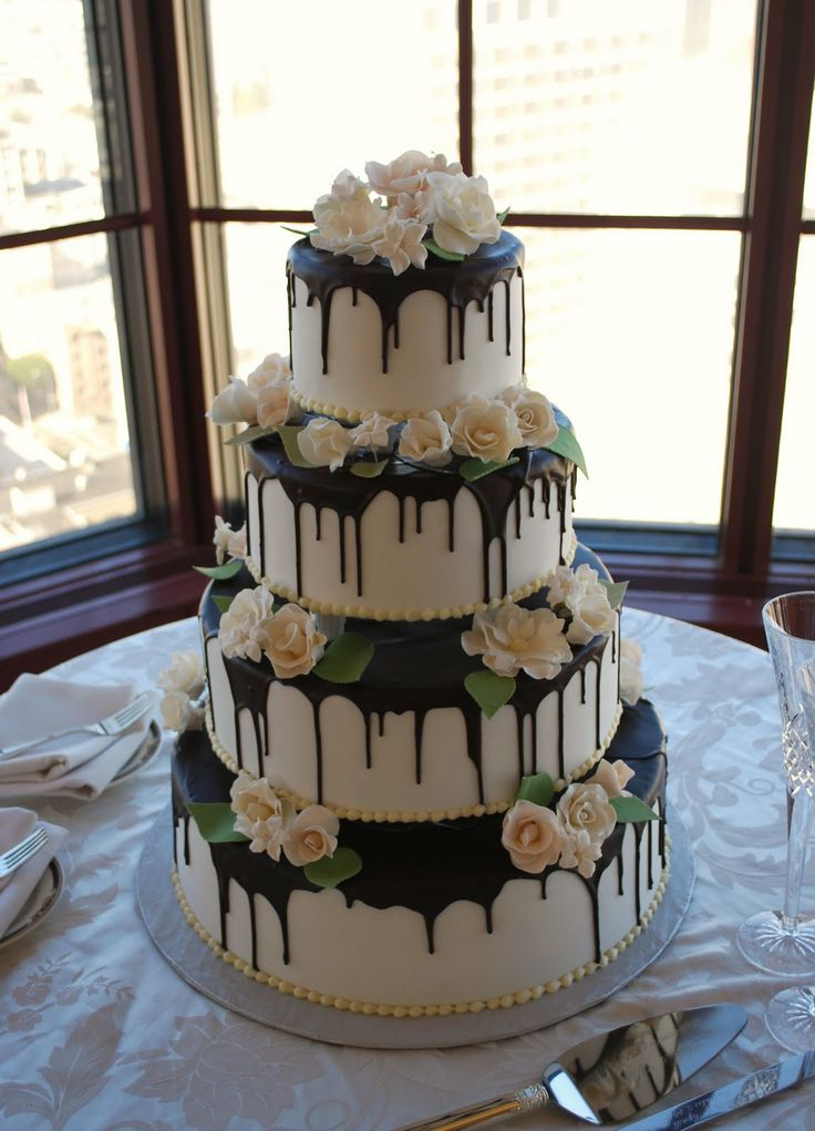 dark green wedding cakes 17 best images about s wedding cake on 13342