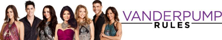 Vanderpump Rules S04E04 Happily Never After 720p BRAV WEBRip AAC2 0 H 264-BTW