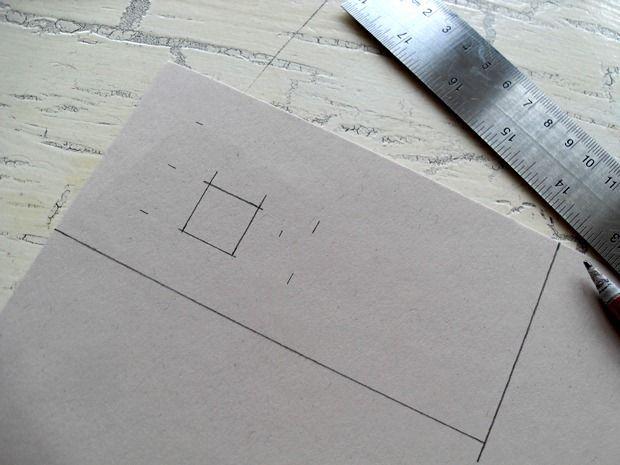 modello di mappatura