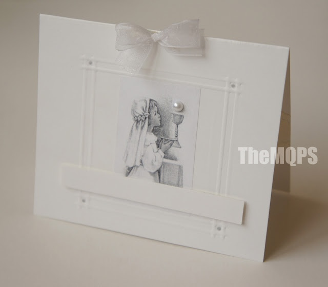 100% handmade & original. Zaproszenia na I Komunię Świętą. Zapraszam do oglądania, komentowania i ... zamawiania: * themqps.blogspot.com *