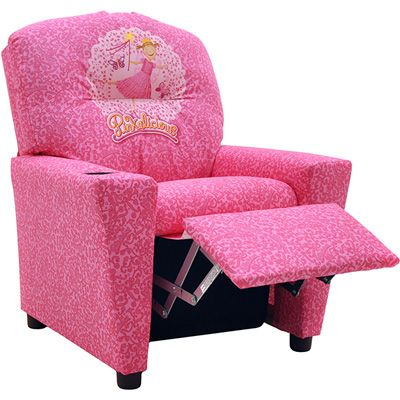 Furniture u003e Kids furniture u003e Recliner u003e Kids Recliner  sc 1 st  Pinterest & 23 best kids recliner images on Pinterest | Recliners Disney ... islam-shia.org