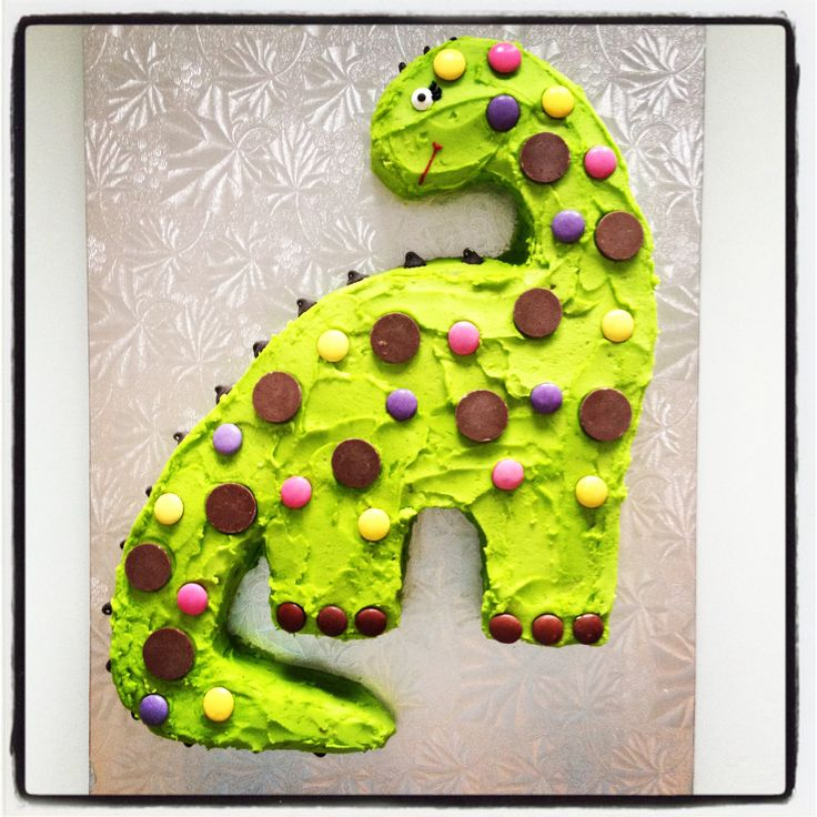 Dinosaur Cake Decorations Uk : 25+ Best Ideas about Dinosaur Cake on Pinterest Dino ...