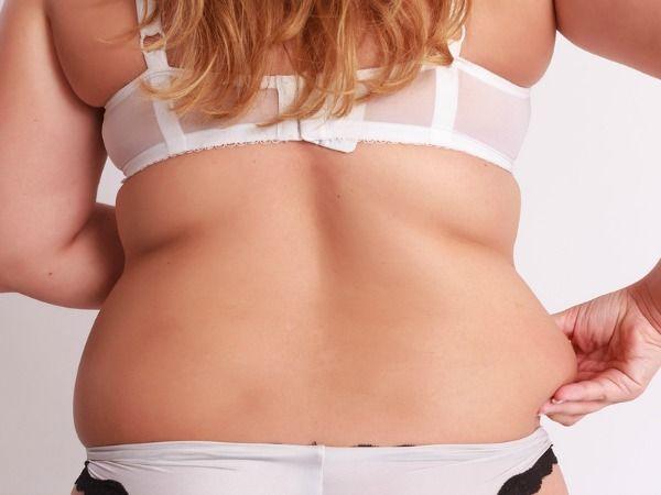Comment maigrir des hanches rapidement : 19 astuces pour perdre les poignées d'amour et la culotte de cheval