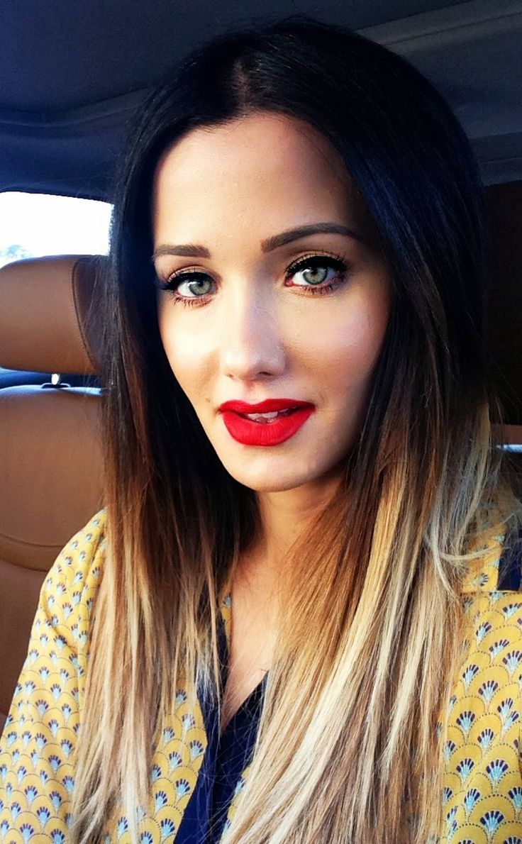 The best images about ombre on pinterest blue ombre hair long