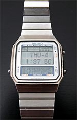SEIKO Watch - Online shopping for Smart Watches best cheap deals from a wide selection of high-quality Smart Watches at: topsmartwatchesonline.com