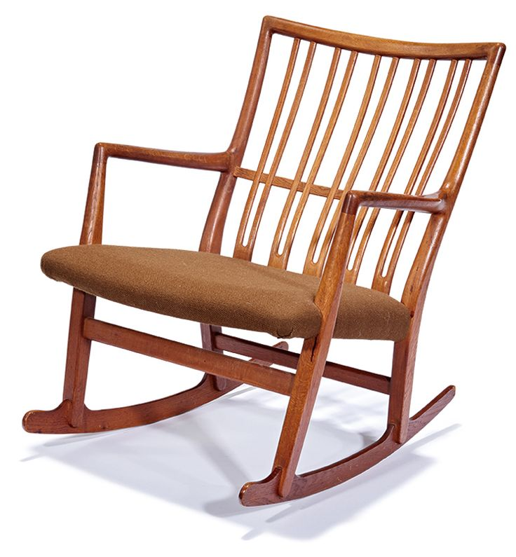 Modern Furniture Auction 693 best rocking chair images on pinterest | rocking chairs