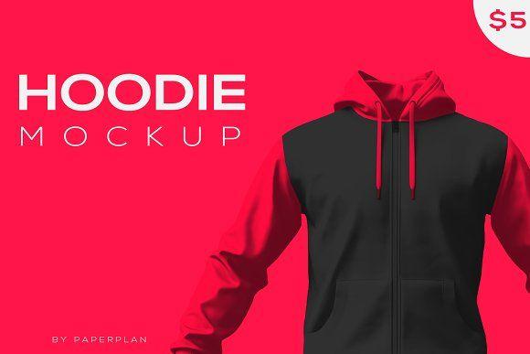 Hoodie Mockup Clothing Mockup Hoodie Mockup Design Mockup Free