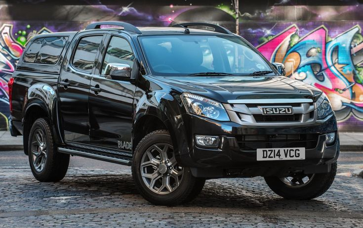 2015 Isuzu D Max Review and Price - A great vehicle like 2015 Isuzu D Max will be very recommended to have and you know that this car