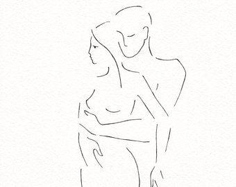Originele inkt tekening van zoenen van cijfers. NIET ingelijst! Grootte - 8.3 x 11,7 / 21x29.7 cm (A4) Afdrukstand - portret Medium - inkt pen op papier ----------------- Winkel thuis: https://www.etsy.com/shop/siret ----------------- © 2016 Siret wortels Niet kopiëren of verspreiden in welke vorm. Reproductierechten zijn niet overdraagbaar met verkoop.