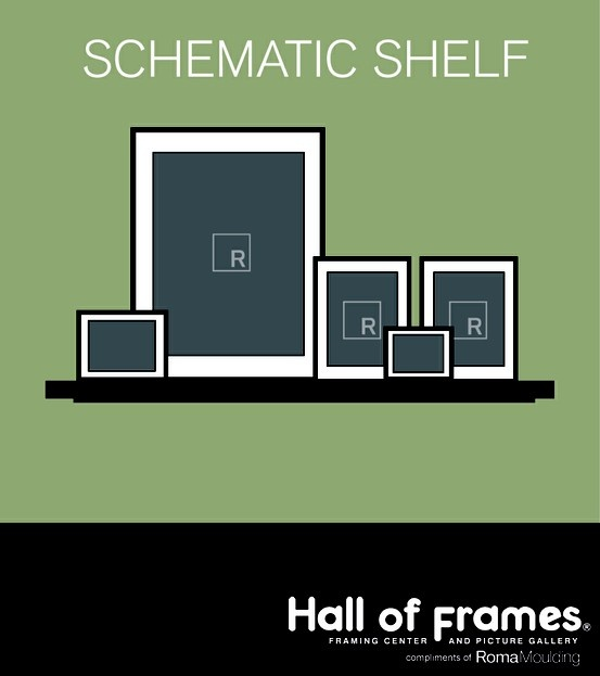 best 25 wall picture arrangements ideas on pinterest photo frame ideas hanging pictures and. Black Bedroom Furniture Sets. Home Design Ideas