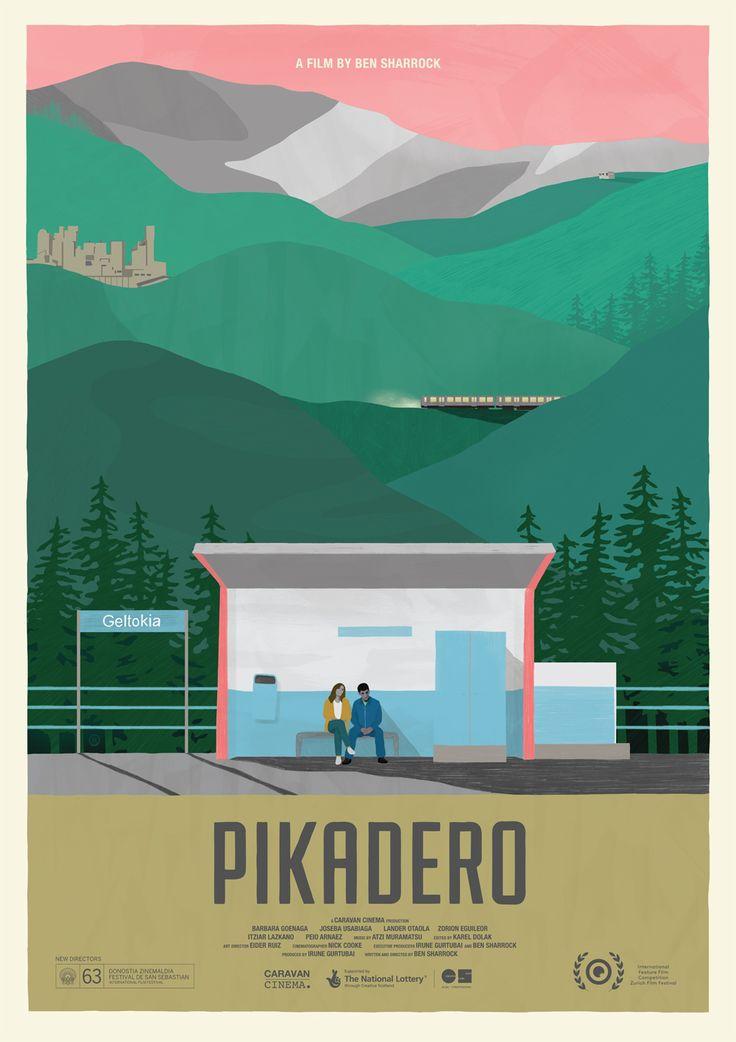 Pikadero poster_web