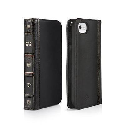 Twelve-South-BookBook-Case-for-iPhone-5-S-SE-Black