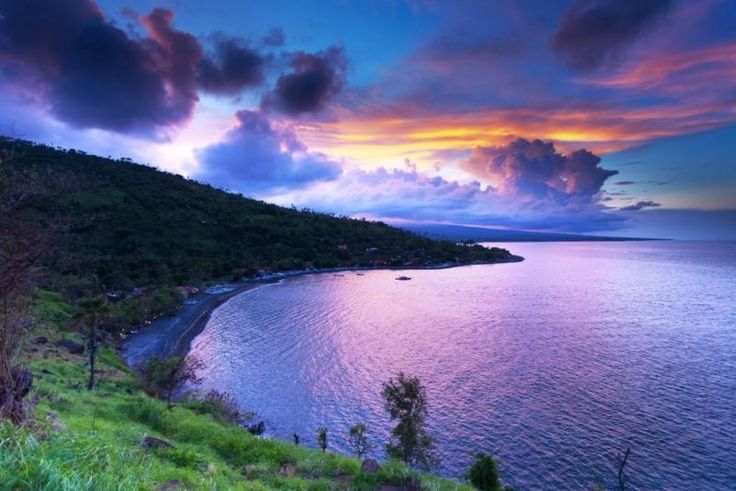 Mengeksplorasi 10 Pantai Cantik di Bali selain Kuta, Sanur, Nusa Dua | skyscanner.co.id