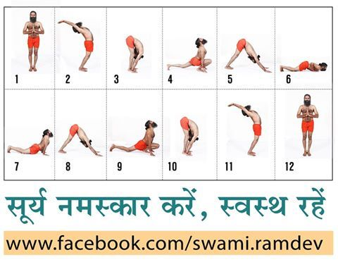 107 best yoga pranayama images on pinterest  baba ramdev
