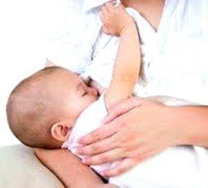 pantangan ibu menyusui, pantangan makanan ibu menyusui, pantangan minuman ibu menyusui, nutrisi ibu menyusui, pantangan ibu menyusui, pantangan makanan ibu menyusui, pantangan minuman ibu menyusui, nutrisi ibu menyusui - pantangan ibu menyusui balita - v bayi - pantangan ibu menyusui nak - pantangan ibu menyusui anak kecil - pantangan ibu menyusui bayi baru lahir - pantangan ibu menyusui berupa makanan - pantangan ibu menyusui berupa minuman, pantangan ibu menyusui, pantangan ibu menyusui…