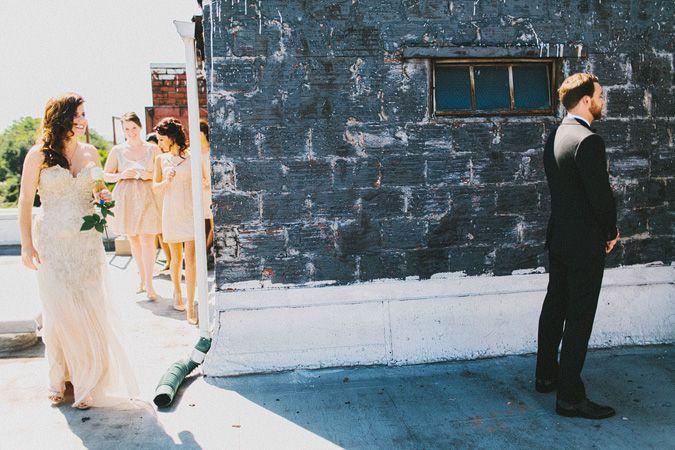 JADE+RYAN | Benj Haisch | Photographer