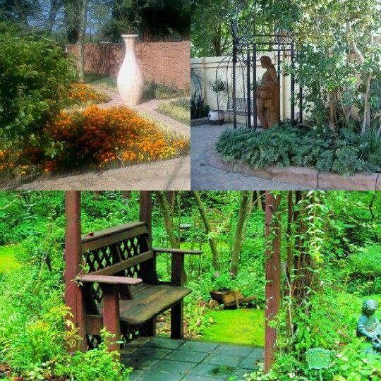 Landscaping Midrand, Designer Gardens Landscaping www.designergardenlandscaping.co.za