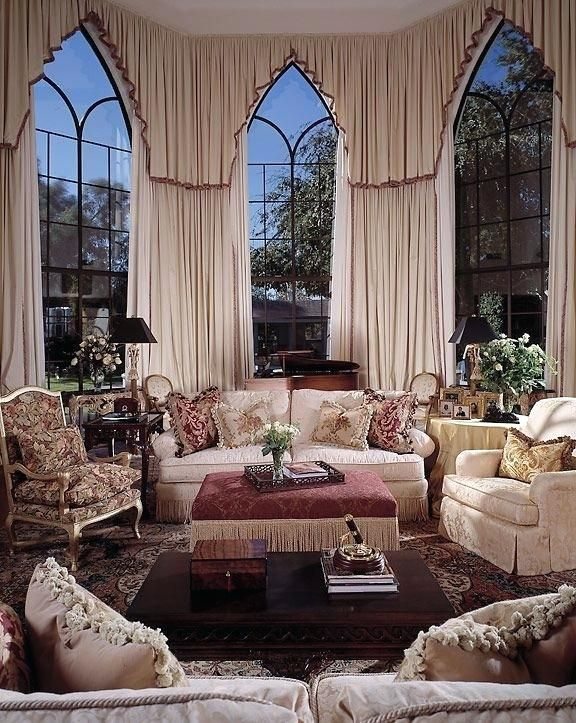Opulent Living Rooms Living Room Images Beautiful Interiors