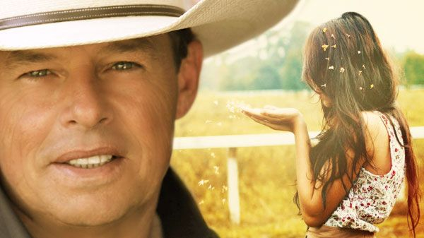 Country Music Lyrics - Quotes - Songs Sammy kershaw - Sammy Kershaw - She Don't Know She's Beautiful (VIDEO) - Youtube Music Videos http://countryrebel.com/blogs/videos/18901835-sammy-kershaw-she-dont-know-shes-beautiful-video