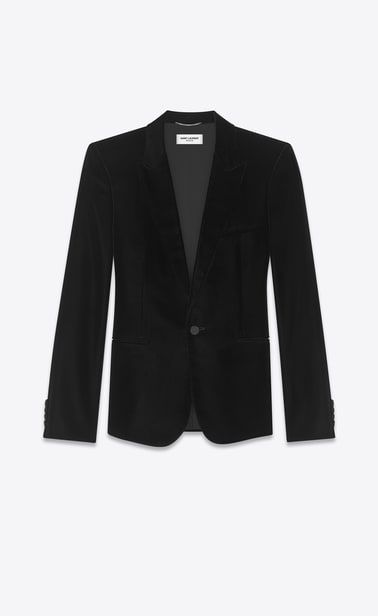 236 best Veste  blazer  gilet images on Pinterest   Jackets, Blazer ... 07977e1d45b