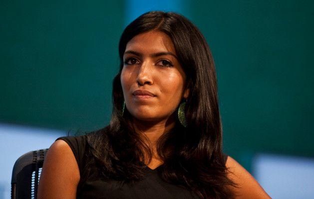 Samasource Ceo Leila Janah Passes Away At 37 Machine Learning