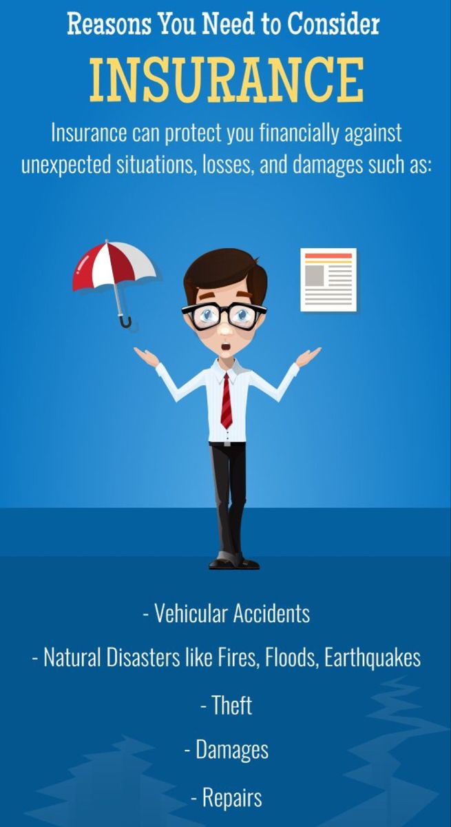 Insurance Agent Education