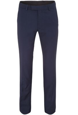 Vance dress pants from Tarocash #aw16 #GCAW16 #style #perth #geekchic