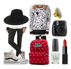 Cute and cuddly puppies never looked so stylish with the 101 Dalmatian items from the Disney