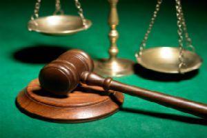 Karur District Court Recruitment 2016 - Office Asst, Masalchi, Watchman & Other Posts