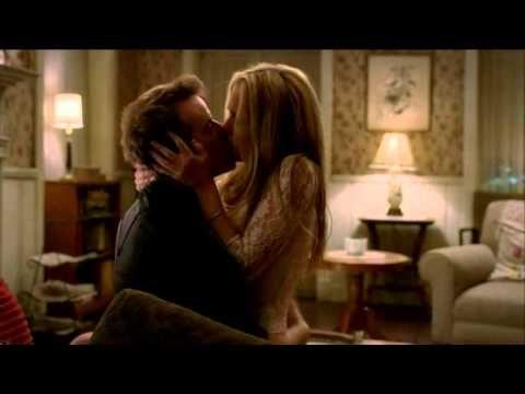 Sookie Warns Ben (Warlow)/True Blood 6x04