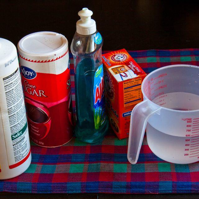 How To Kill Ants In Kitchen Cabinets: 1000+ Ideas About Roach Killer On Pinterest