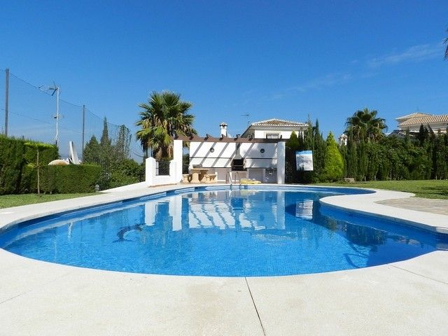 Townhouse for Sale in Riviera del Sol, Costa del Sol | Star La Cala