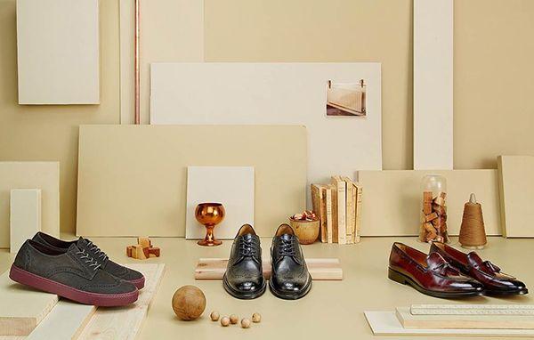 #ALDO #shoes #campaign Photographer: Joseph Saraceno, Judy Inc