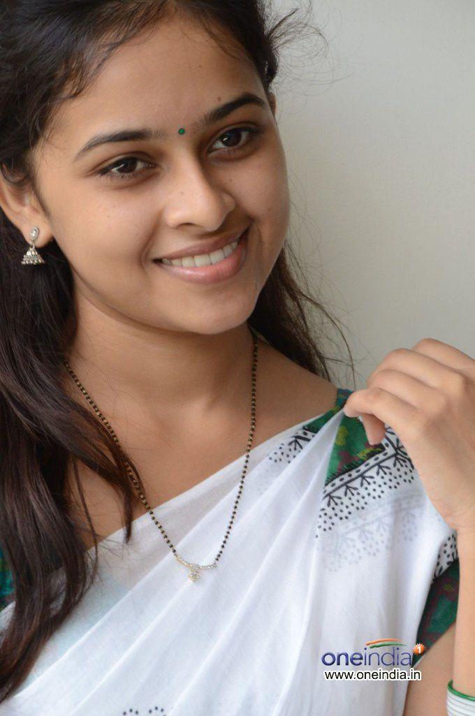 What Tamil actress sri divya nude image