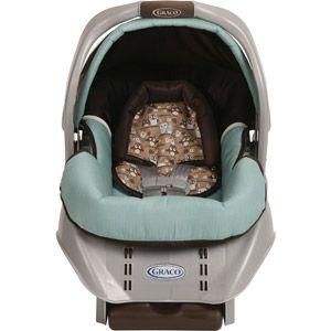 79 amazon graco snugride 22 classic connect little hoot would fit into graco double stroller. Black Bedroom Furniture Sets. Home Design Ideas