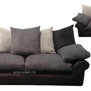 Sofa Bed End Of Line