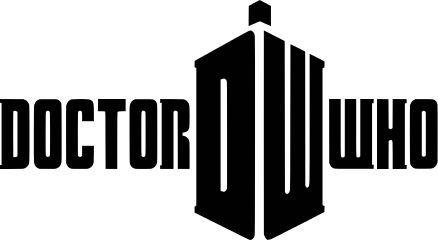 Doctor Who logo 2010 - Doctor Who - Wikipedia, the free encyclopedia