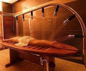 #VichyShowerSystem #showersystem #coolstuff