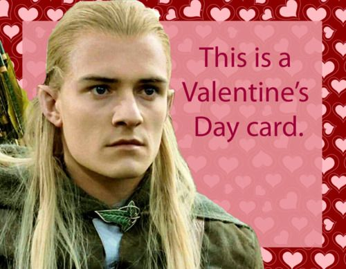 123 best images about Valentines – Late Valentine Cards