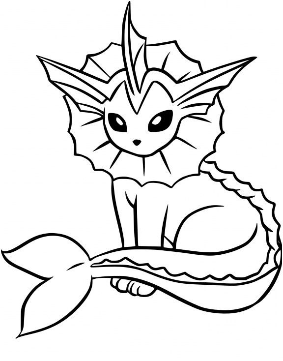 13 Plaisant Coloriage Pokemon Salameche Pictures Dessin Pokemon